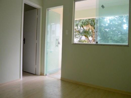 Foto 1 casa 3 quartos planalto - cod: 11497