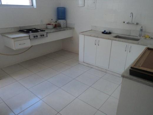 Casa de 4 dormitórios em Santa Tereza, Belo Horizonte - MG