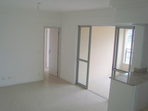 Foto 1 apartamento 3 quartos planalto - cod: 11506