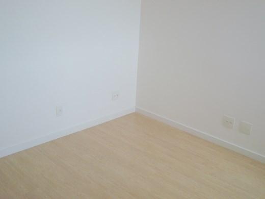 Foto 5 apartamento 3 quartos planalto - cod: 11506