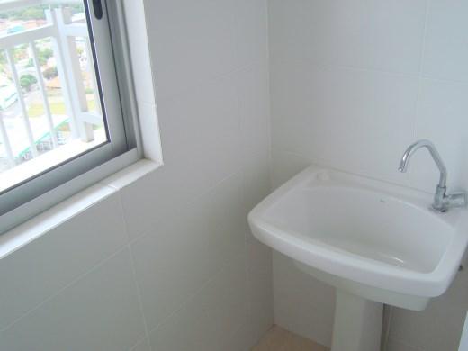 Foto 9 apartamento 3 quartos planalto - cod: 11506