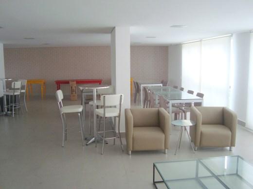Foto 11 apartamento 3 quartos planalto - cod: 11506