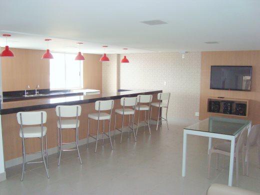 Foto 12 apartamento 3 quartos planalto - cod: 11506