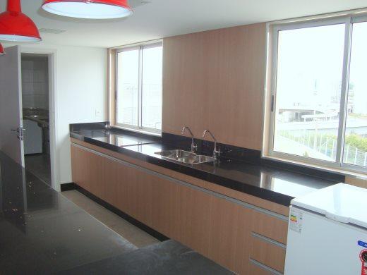 Foto 13 apartamento 3 quartos planalto - cod: 11506