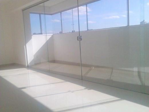 Foto 1 apartamento 3 quartos itapoa - cod: 11507