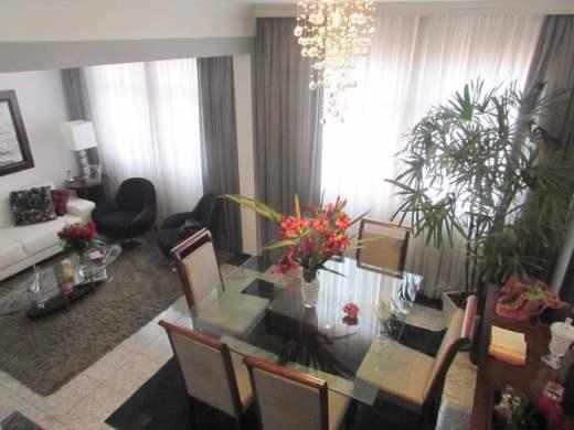 Cobertura de 4 dormitórios à venda em Dona Clara, Belo Horizonte - MG