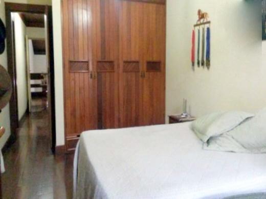 Casa de 4 dormitórios em Palmares, Belo Horizonte - MG