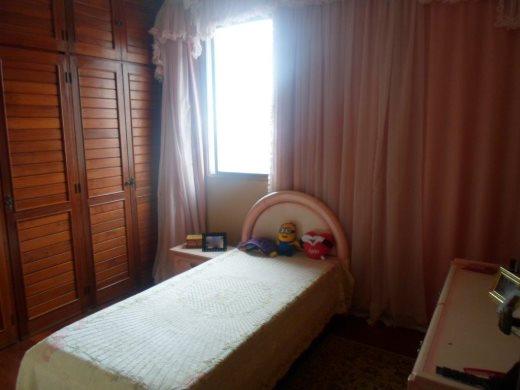 Cobertura de 5 dormitórios em Cidade Nova, Belo Horizonte - MG