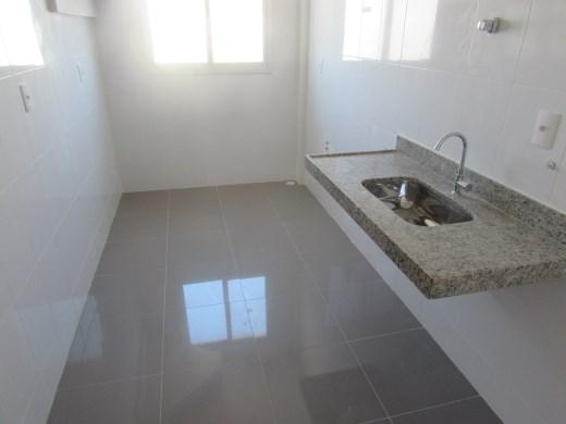 Cobertura de 3 dormitórios à venda em Caicara, Belo Horizonte - MG