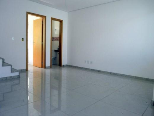 Foto 1 casa 3 quartos planalto - cod: 11569