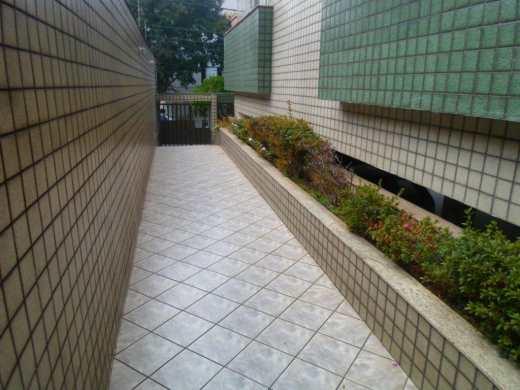 Cobertura de 4 dormitórios em Dona Clara, Belo Horizonte - MG
