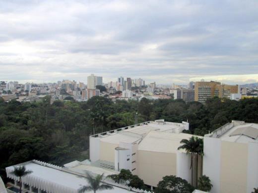 Andar Corrido à venda em Centro, Belo Horizonte - MG