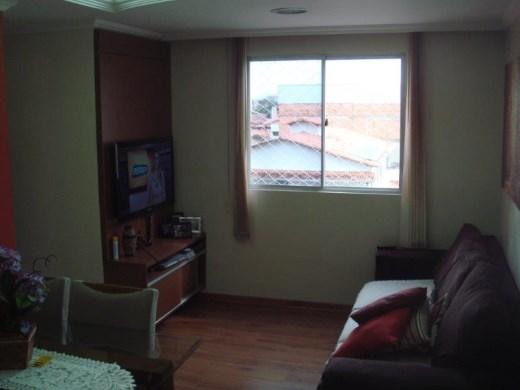 Foto 1 apartamento 3 quartos planalto - cod: 11616