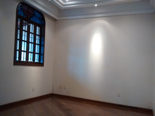 Foto 1 casa 4 quartos santa tereza - cod: 11627