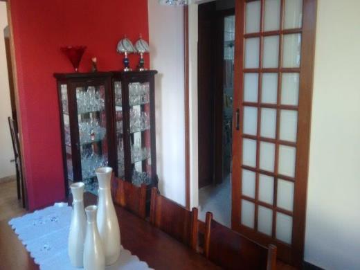 Casa de 7 dormitórios em Sagrada Familia, Belo Horizonte - MG