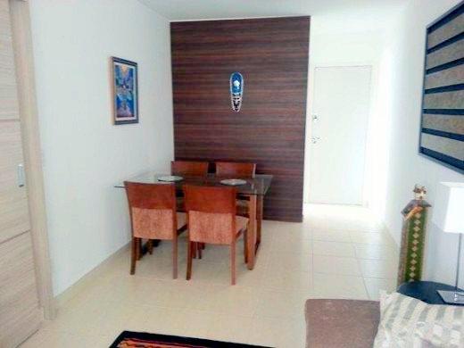 Foto 2 apartamento 3 quartos ouro preto - cod: 11658