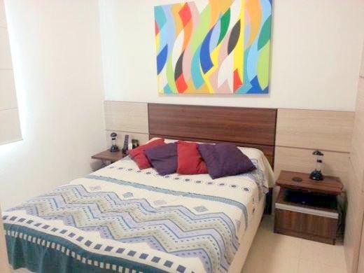 Foto 6 apartamento 3 quartos ouro preto - cod: 11658