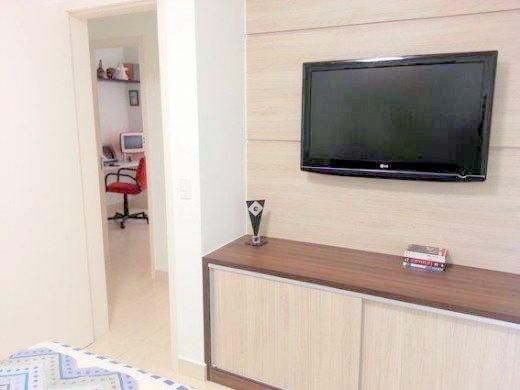 Foto 8 apartamento 3 quartos ouro preto - cod: 11658