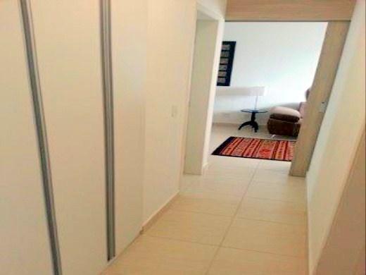 Foto 9 apartamento 3 quartos ouro preto - cod: 11658