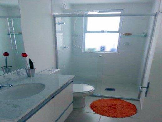 Foto 10 apartamento 3 quartos ouro preto - cod: 11658