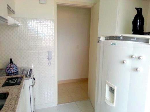 Foto 11 apartamento 3 quartos ouro preto - cod: 11658