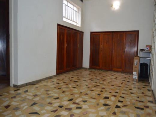 Foto 1 casa 4 quartos sagrada familia - cod: 11692
