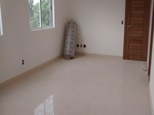 Foto 2 apartamento 3 quartos sagrada familia - cod: 11698