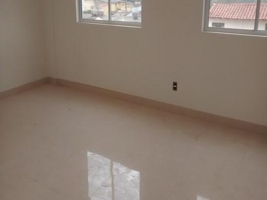 Foto 3 apartamento 3 quartos sagrada familia - cod: 11698
