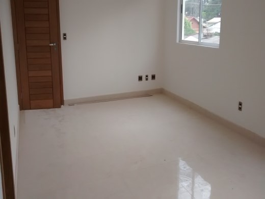 Foto 4 apartamento 3 quartos sagrada familia - cod: 11698
