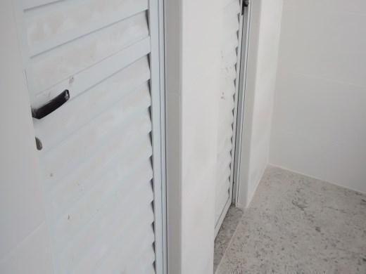Foto 15 apartamento 3 quartos sagrada familia - cod: 11698