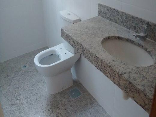 Foto 19 apartamento 3 quartos sagrada familia - cod: 11698