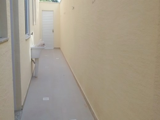Foto 21 apartamento 3 quartos sagrada familia - cod: 11698