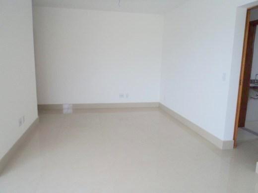 Foto 1 apartamento 4 quartos fernao dias - cod: 11702