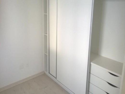 Cobertura de 3 dormitórios em Colegio Batista, Belo Horizonte - MG