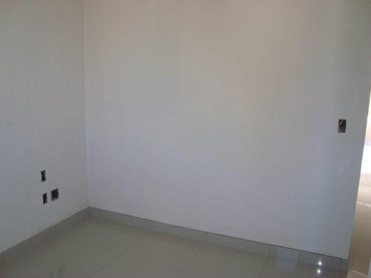 Cobertura de 3 dormitórios à venda em Santa Cruz, Belo Horizonte - MG
