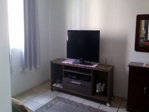 Foto 1 apartamento 2 quartos planalto - cod: 11766
