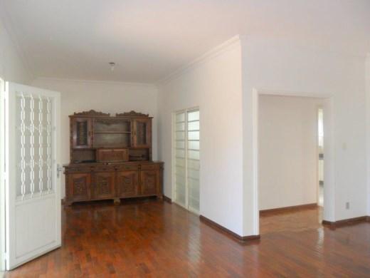 Foto 1 casa 3 quartos planalto - cod: 11773