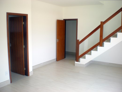 Cobertura de 4 dormitórios em Carlos Prates, Belo Horizonte - MG