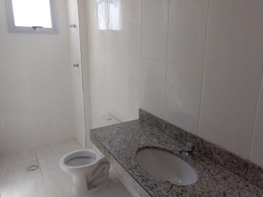 Apto de 3 dormitórios à venda em Planalto, Belo Horizonte - MG