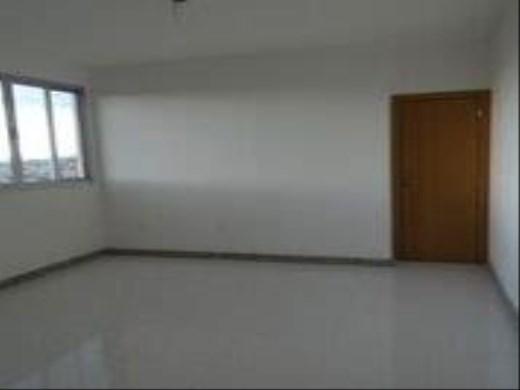 Foto 1 apartamento 3 quartos planalto - cod: 11783