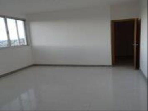 Foto 2 apartamento 3 quartos planalto - cod: 11783