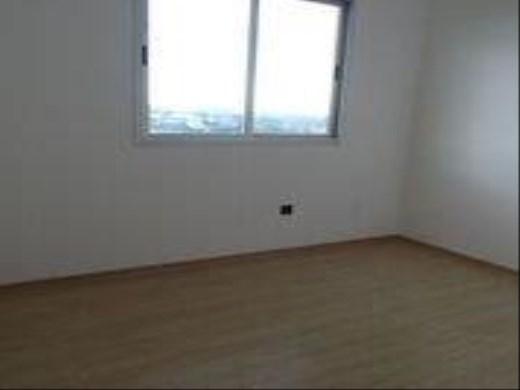 Foto 4 apartamento 3 quartos planalto - cod: 11783