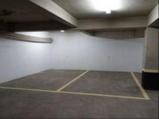 Foto 5 apartamento 3 quartos planalto - cod: 11783