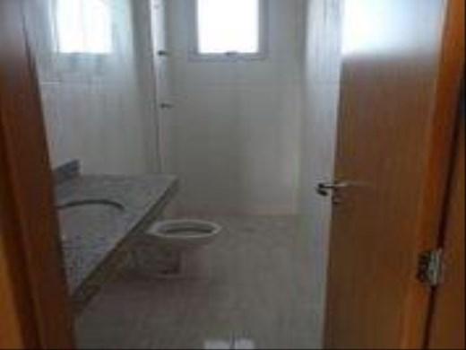 Foto 6 apartamento 3 quartos planalto - cod: 11783