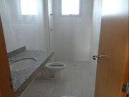 Foto 7 apartamento 3 quartos planalto - cod: 11783