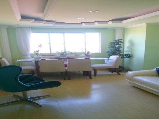 Foto 1 apartamento 3 quartos planalto - cod: 11787