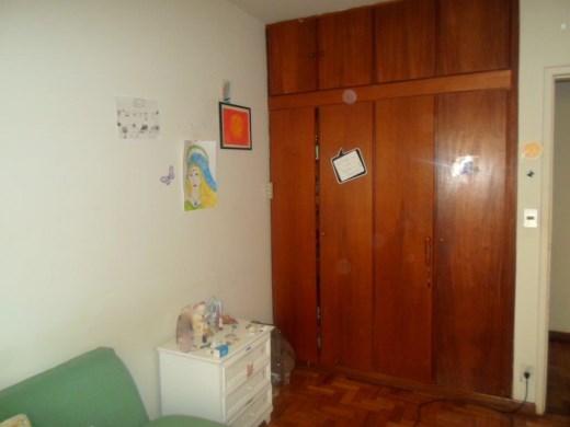 Foto 4 apartamento 2 quartos santa tereza - cod: 11806