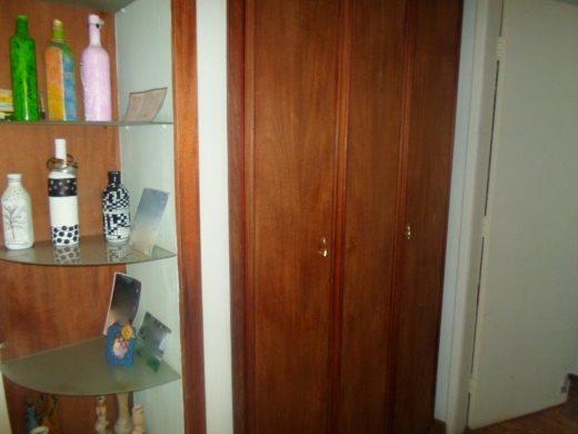 Foto 5 apartamento 2 quartos santa tereza - cod: 11806