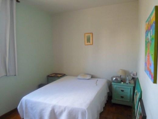 Foto 6 apartamento 2 quartos santa tereza - cod: 11806