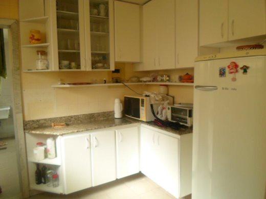 Foto 7 apartamento 2 quartos santa tereza - cod: 11806